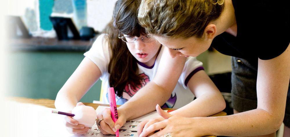 1studentteacherschool3.jpg