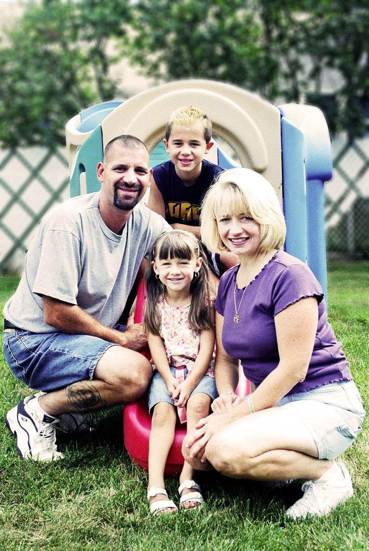1familyportraitdisabiliy_2.jpg
