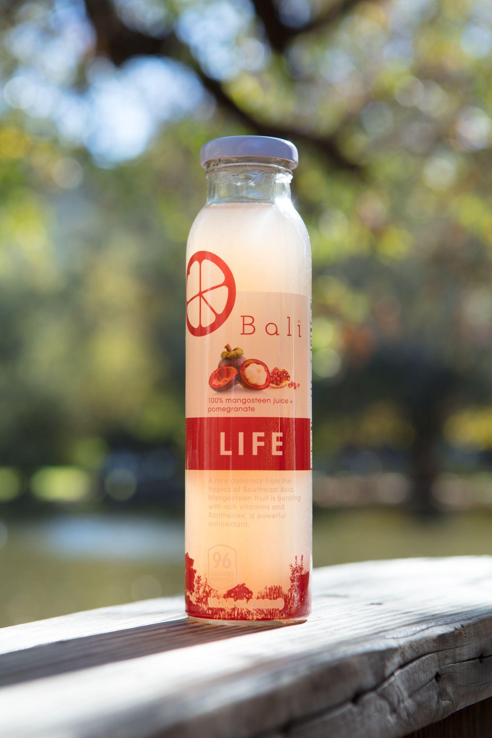 Bali Juice Collins-8276.jpg