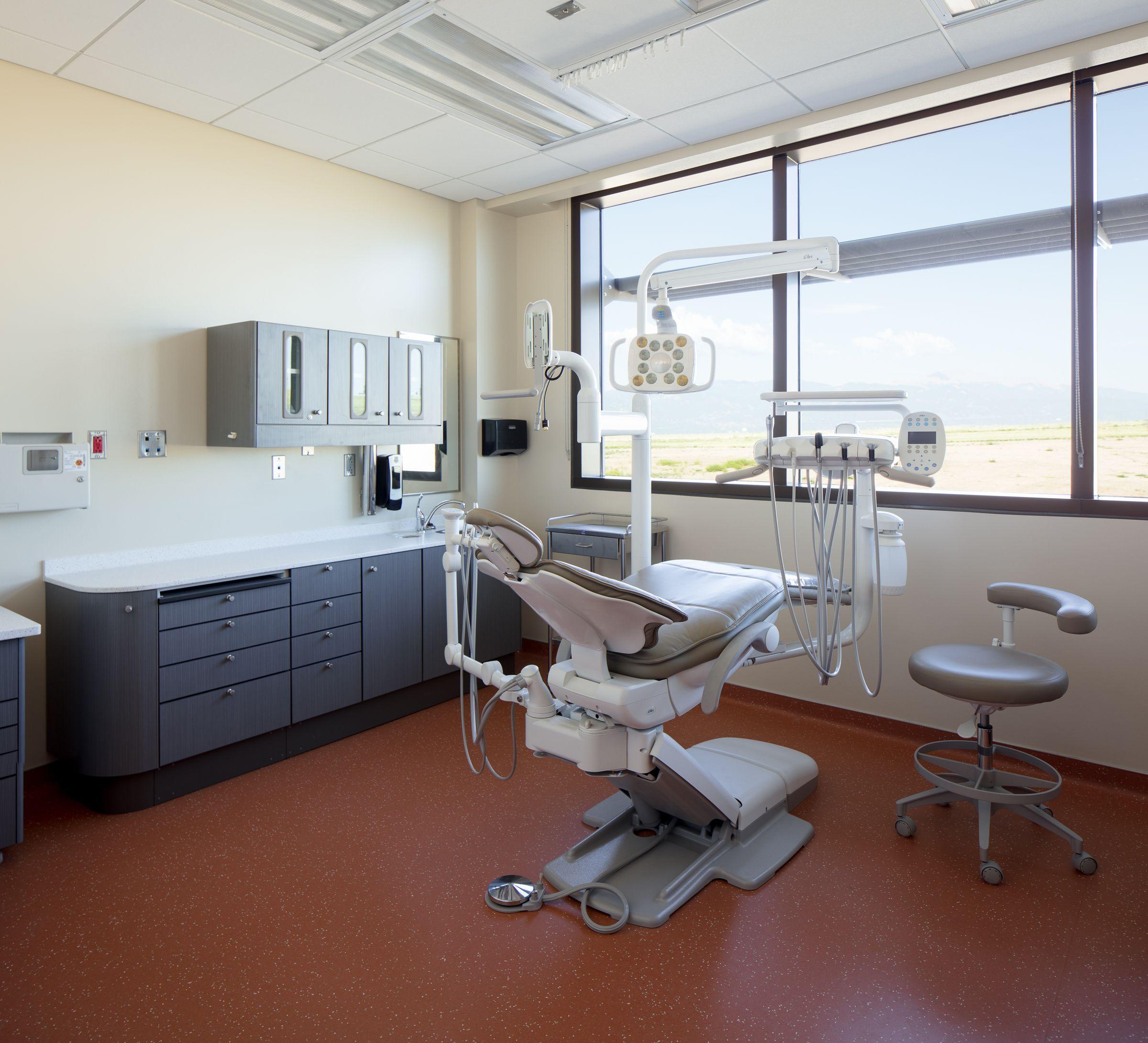 Peterson AFB Clinic Periodontics_01.jpg