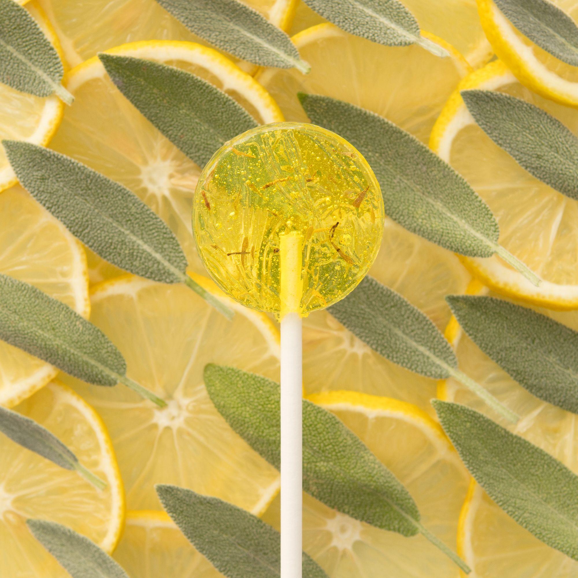 Lemon Thyme 02.jpg