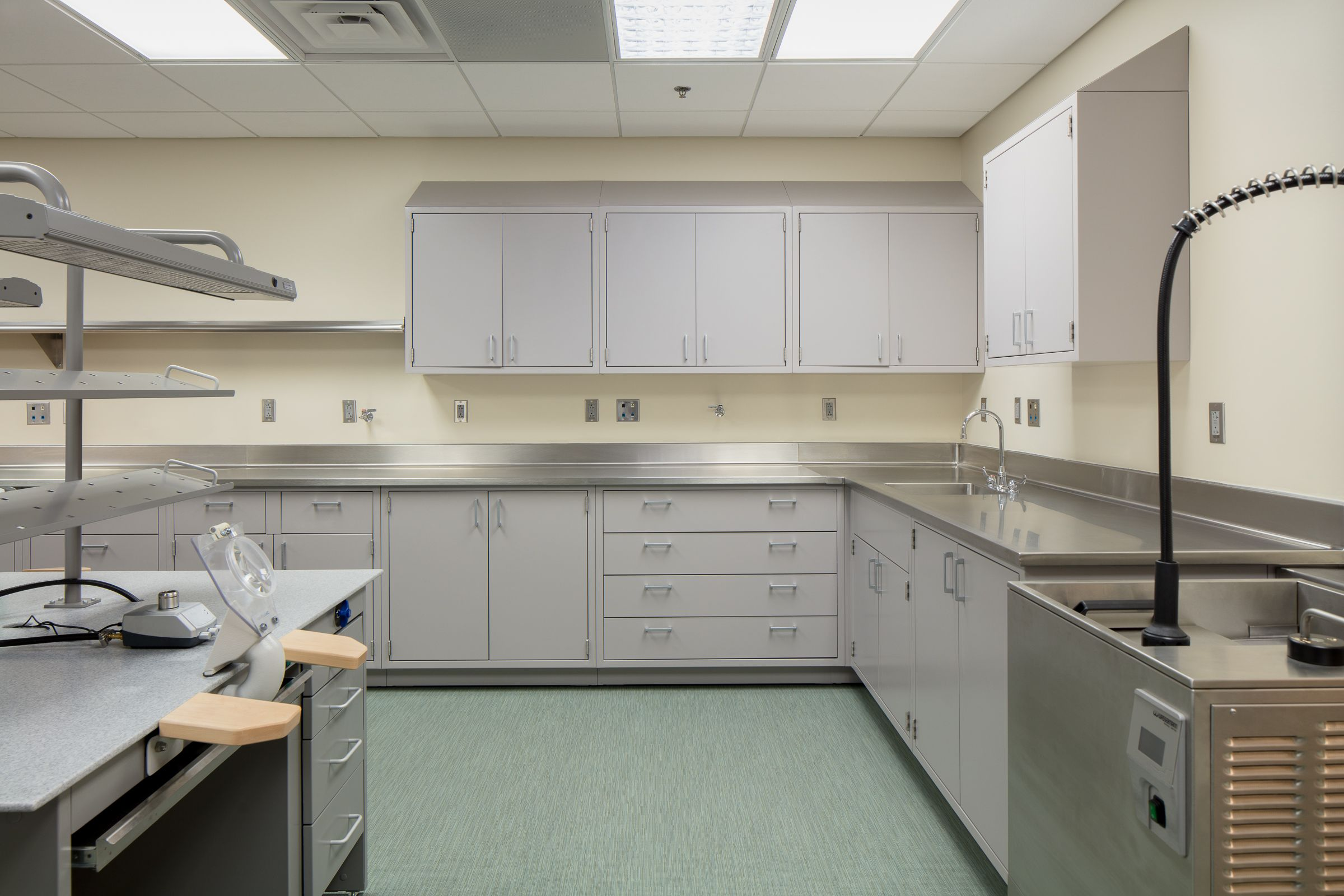 Peterson AFB Clinic Base Lab_02.jpg