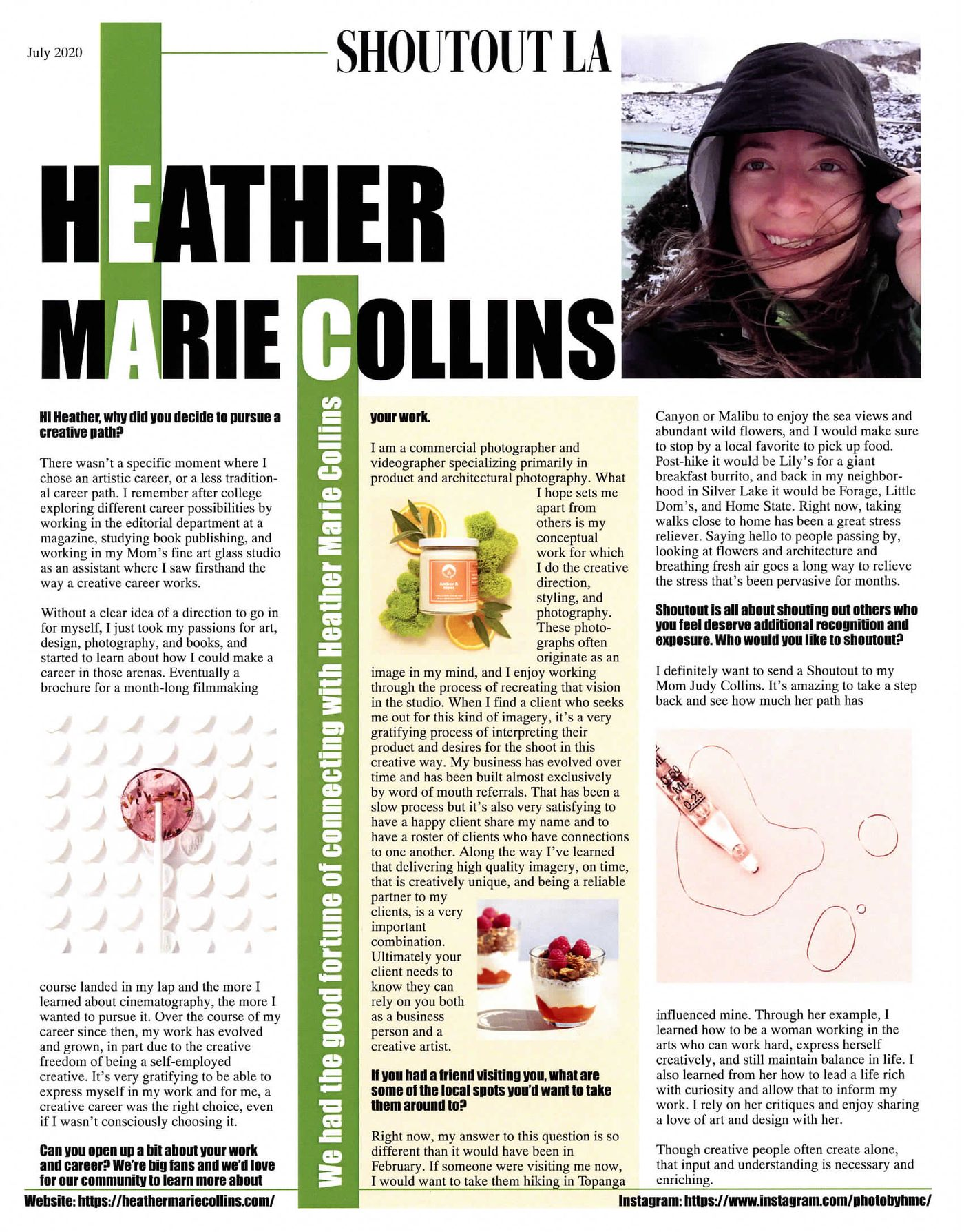 Collins_Heather Voyage LA Article 2020_08.jpg