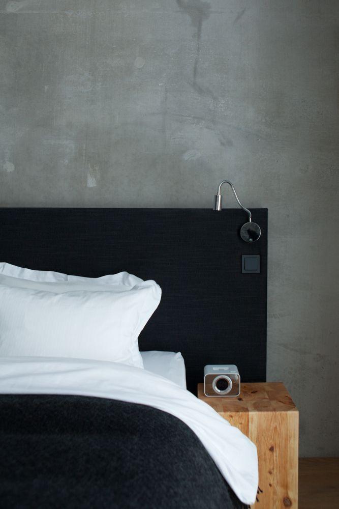 Deluxe room, Ion Luxury Adventure Hotel, Iceland