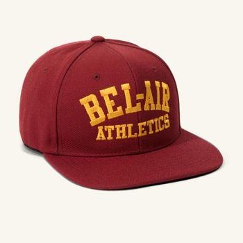 Bel_Air_Athletics_Gym_Logo_Snapback_Hat_Brick_Gold_X1_e32ed623-d89a-4c57-9372-ff6bed7bd361_900x.jpg