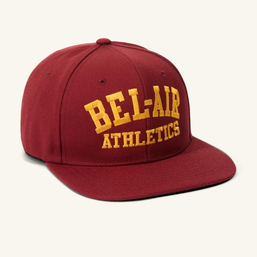 Bel_Air_Athletics_Gym_Logo_Snapback_Hat_Brick_Gold_X1_e32ed623-d89a-4c57-9372-ff6bed7bd361_900x.jpg