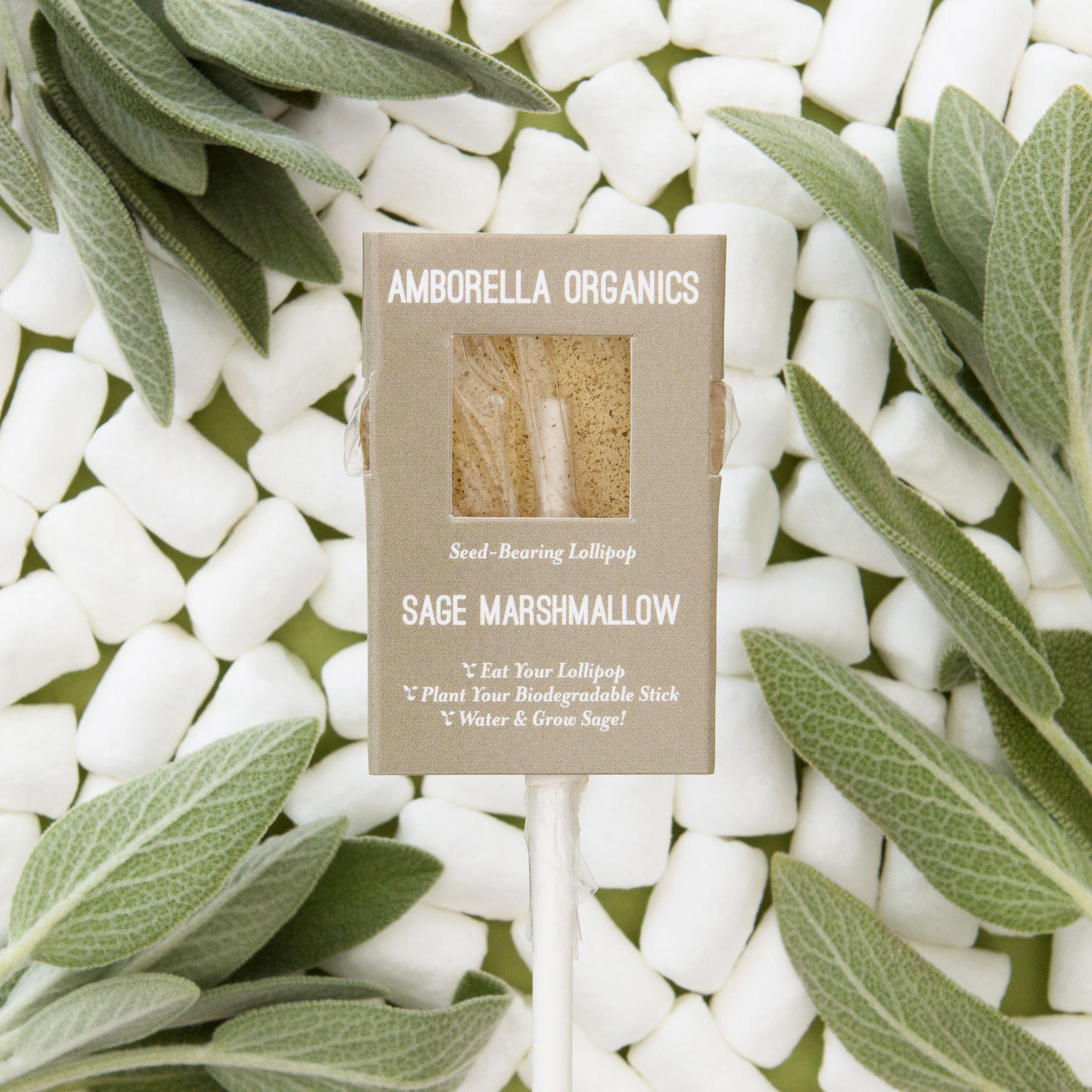 Sage Marshmallow 01.jpg