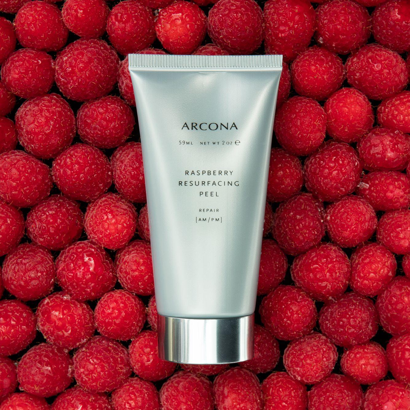 Arcona Raspberry FINAL-1.jpg