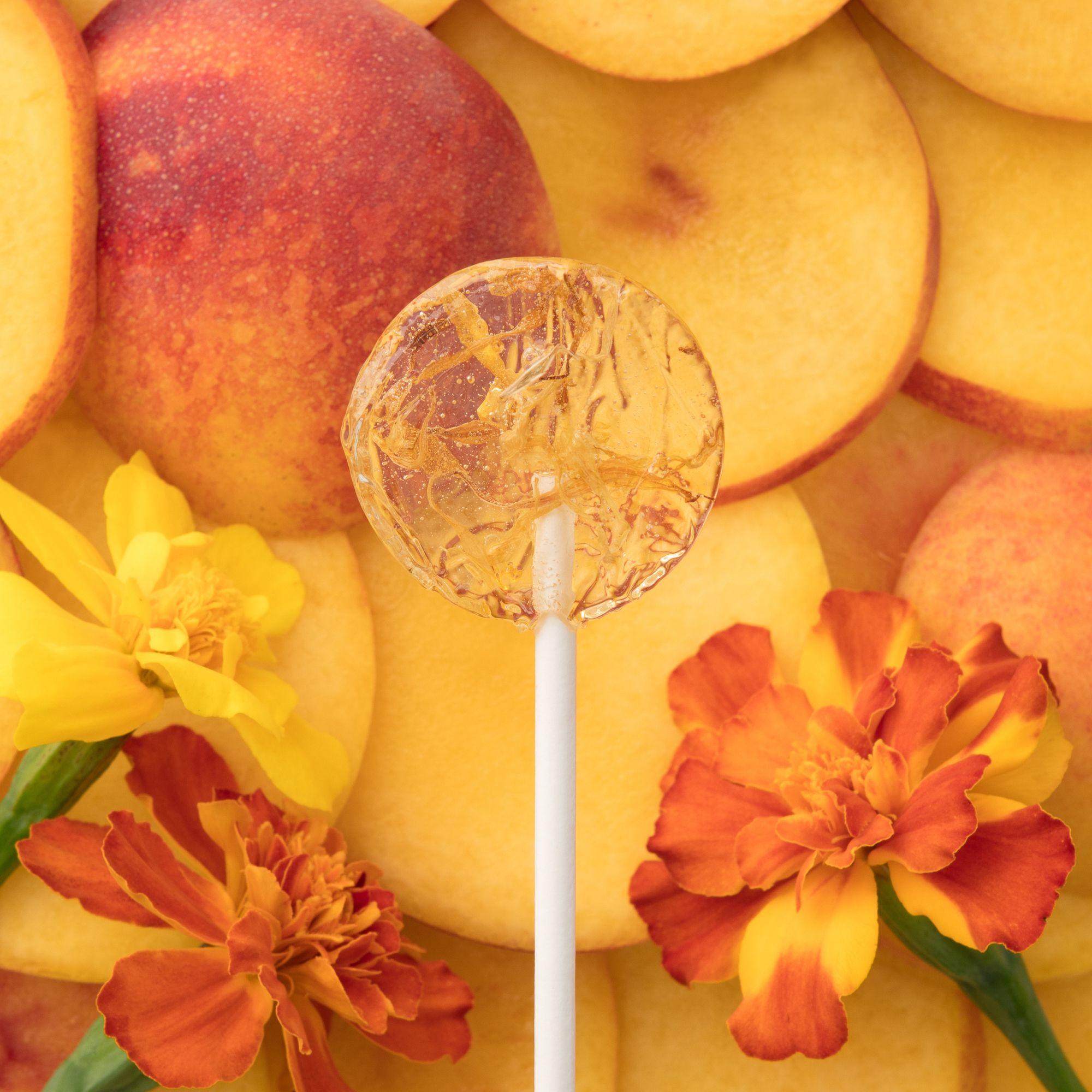 Peach Marigold 02-.jpg