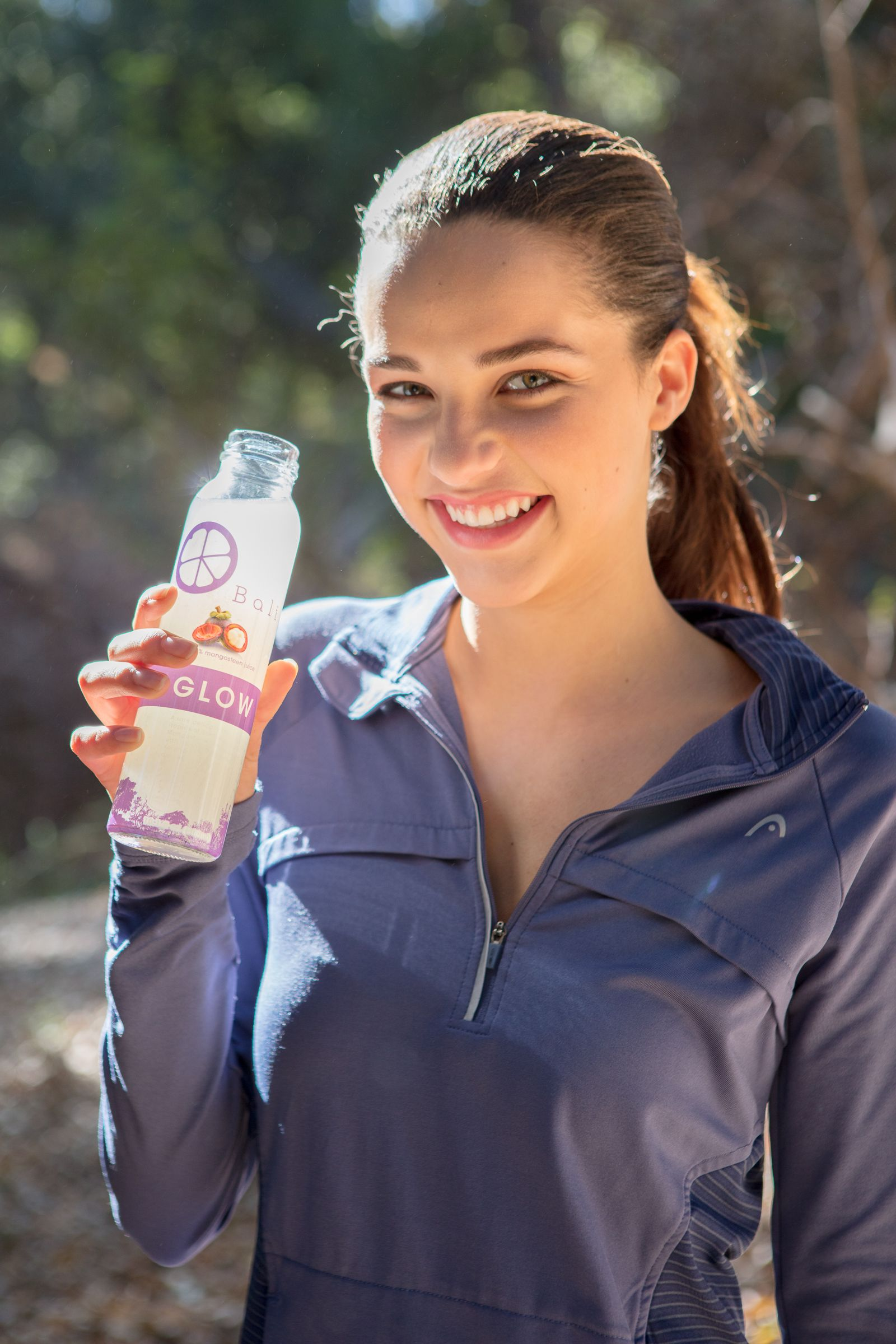 Bali Juice Collins-8321.jpg