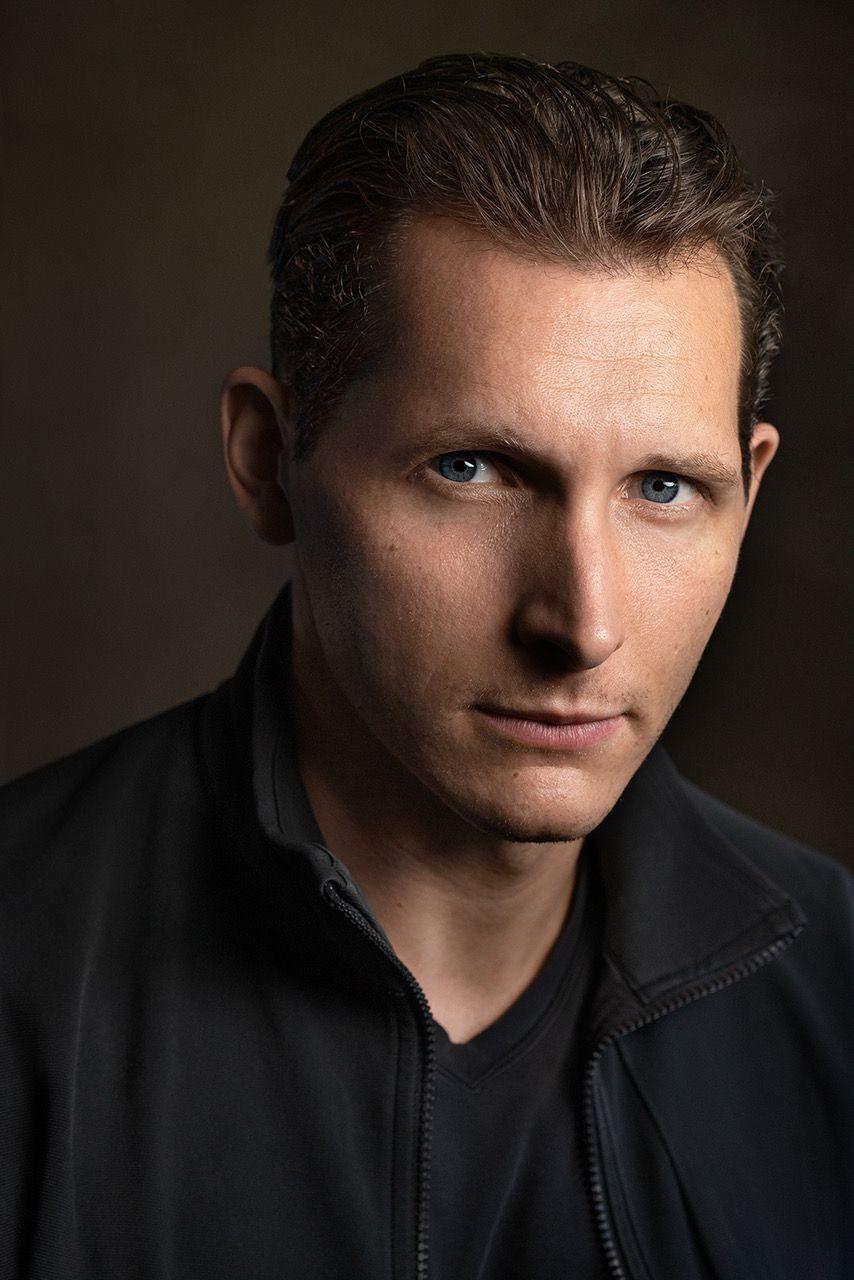 Sean Dube - LA Headshots - Alan Weissman.jpeg