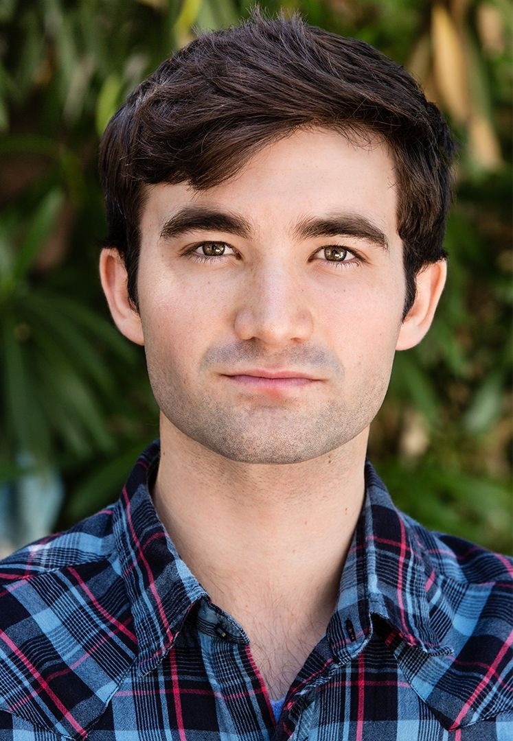 Alan-Weissman-Acting-Headshots-LA