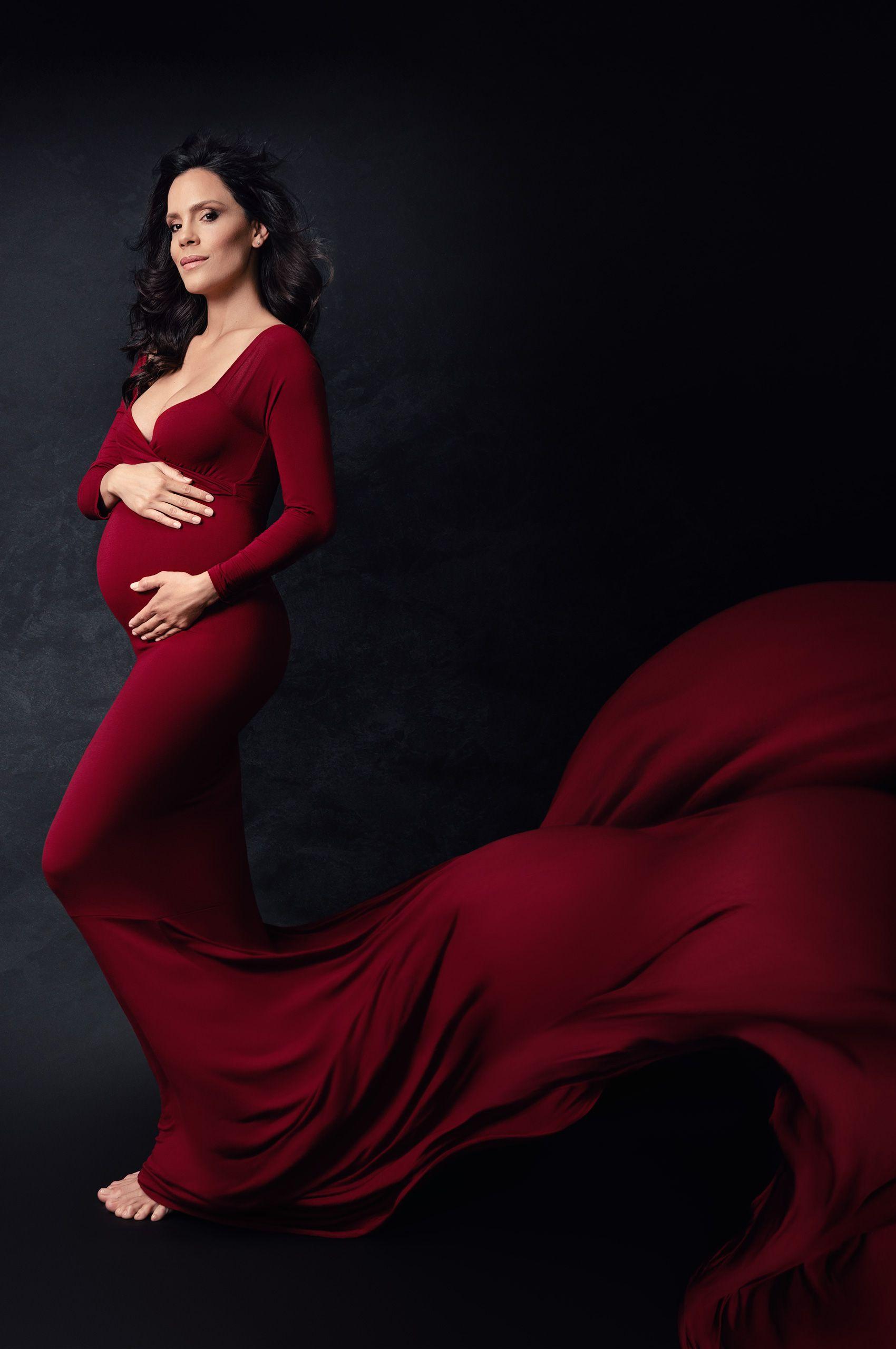 Lizet-Pregnancy-Shoot2613_fix.jpg