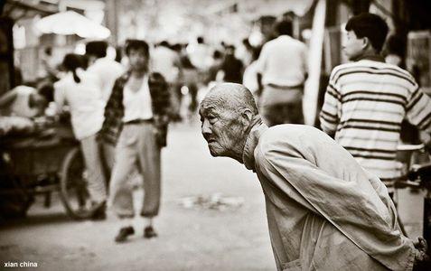 8_1xian_china.jpg