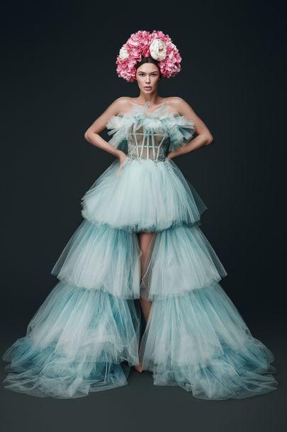 LA-Fashion-Week-20195351.jpg