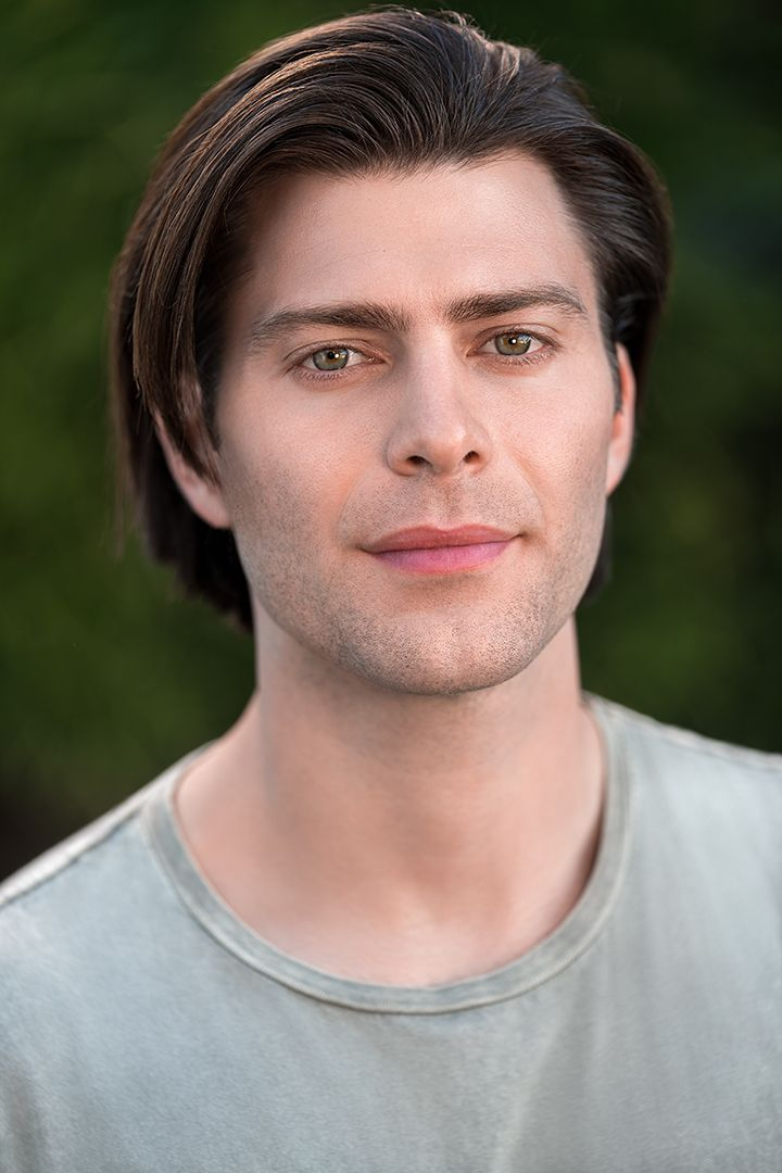 Alan-Weissman-Acting-Headshots-Los-Angeles