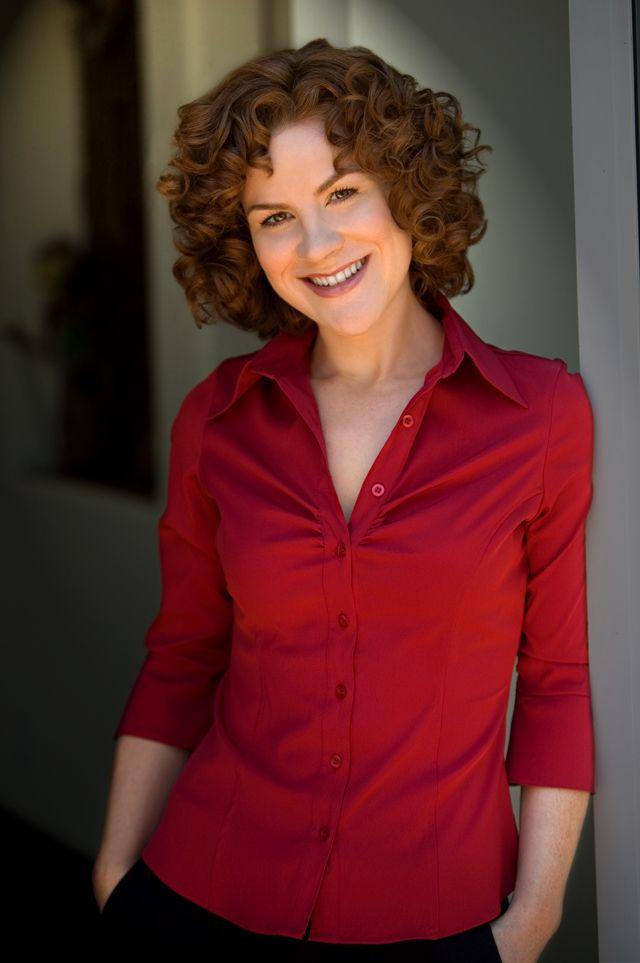 Ktharine Mc Ewan- Headshots-Alan Weissman.jpg