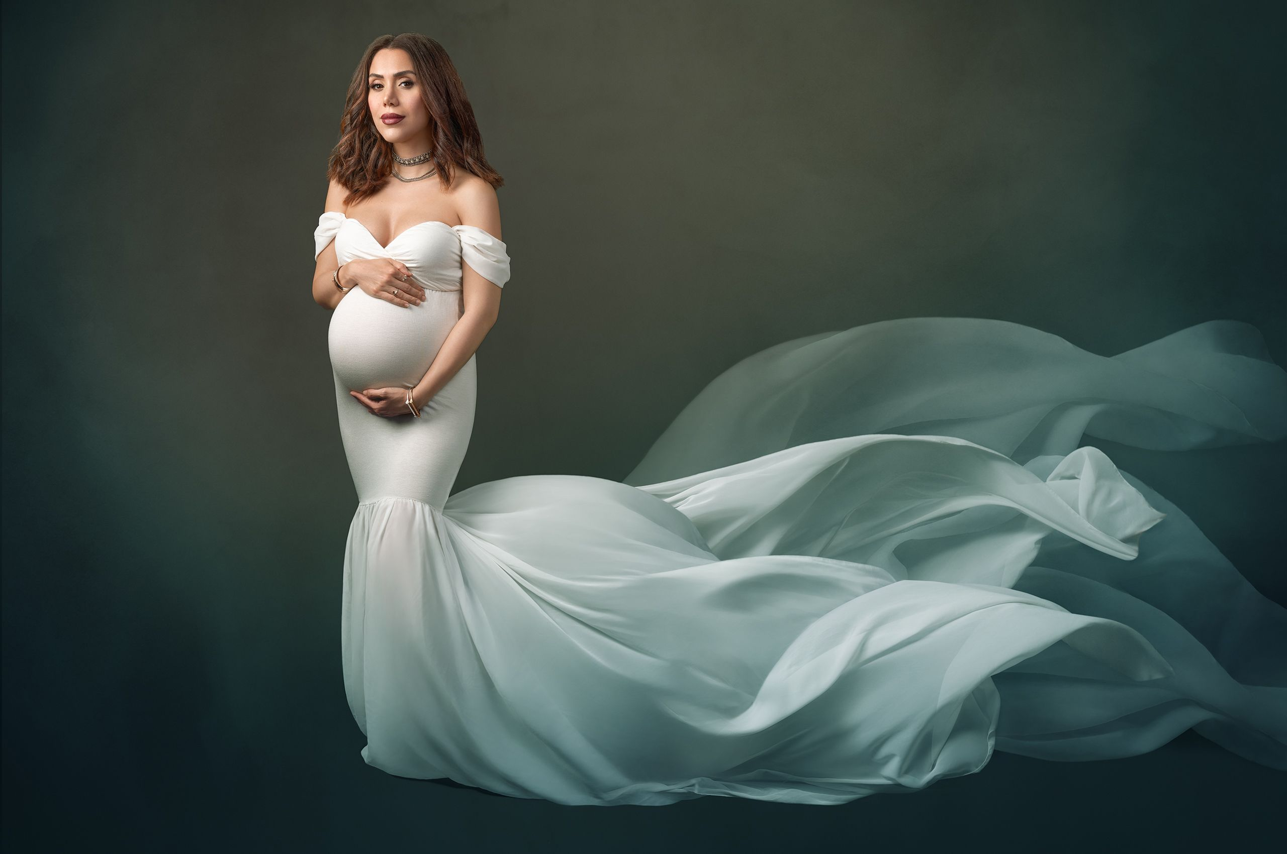 Maternity Photography in Los Angeles