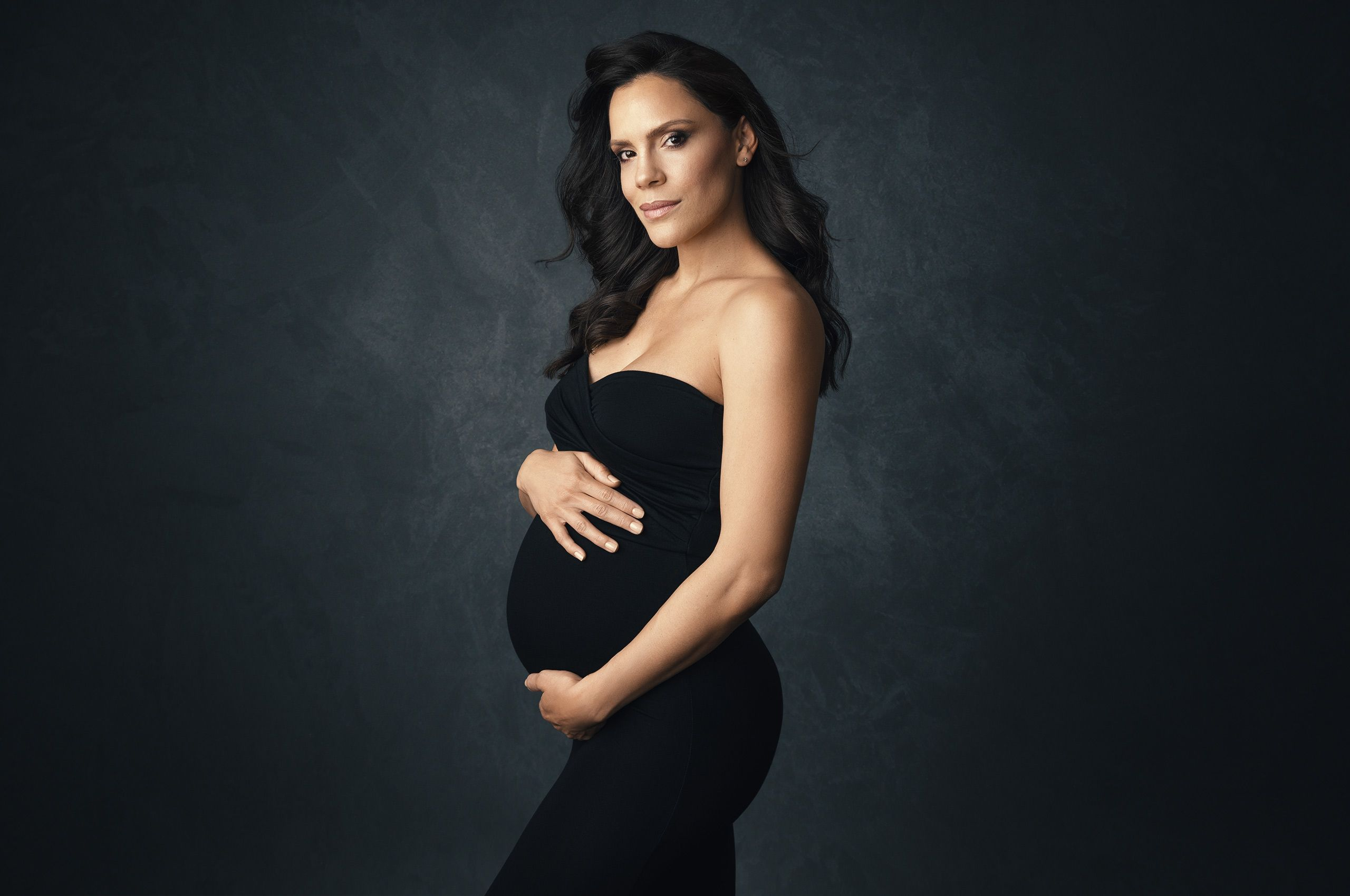 Lizet-Pregnancy-Shoot2493.jpg