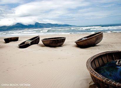 7_1vietnam_china_beach.jpg