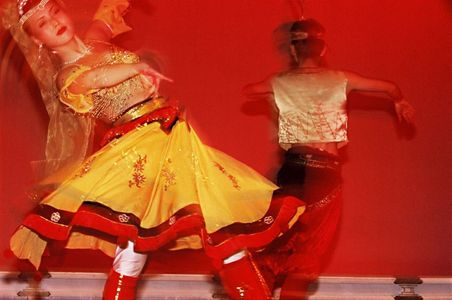 5_1china_dancing_portrait_photography.jpg