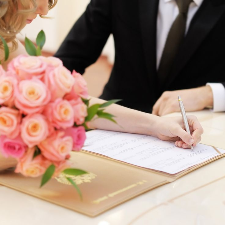 00748e9599a636c85b03d2330708663a--civil-wedding-wedding-planning.jpg