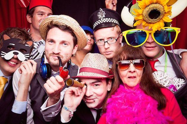 Wedding-Photobooth-Essentials-Bridal-Musings-Wedding-Blog-10.jpg