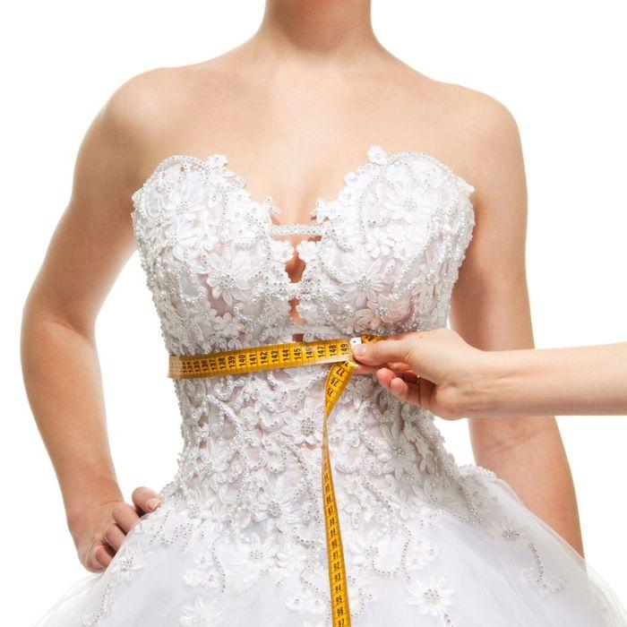 lose-weight-for-wedding-bride-1024x1024.jpg