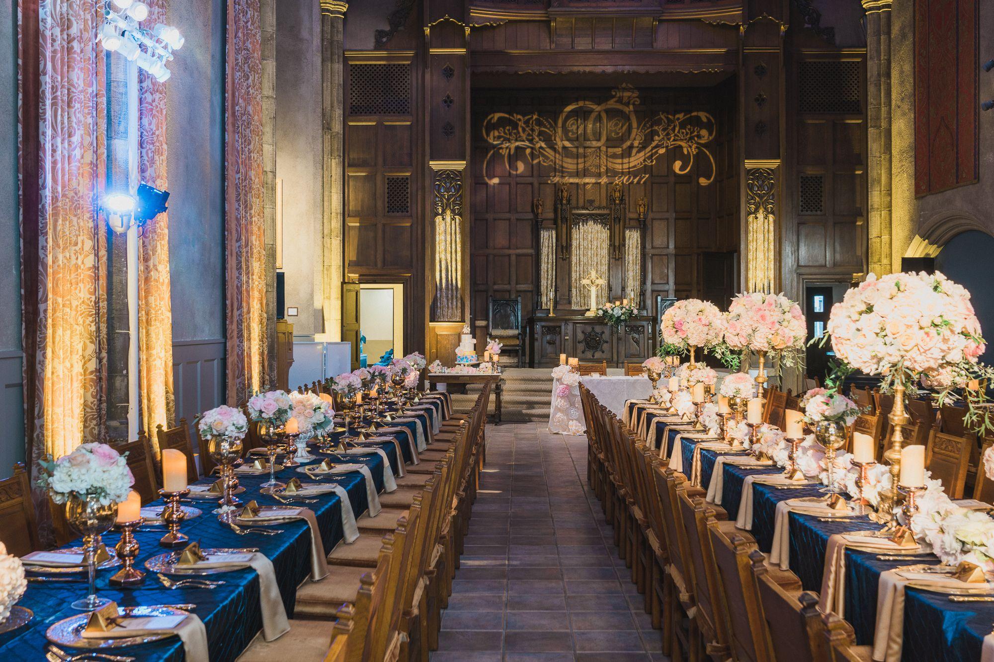 fccla-church-reception.jpg