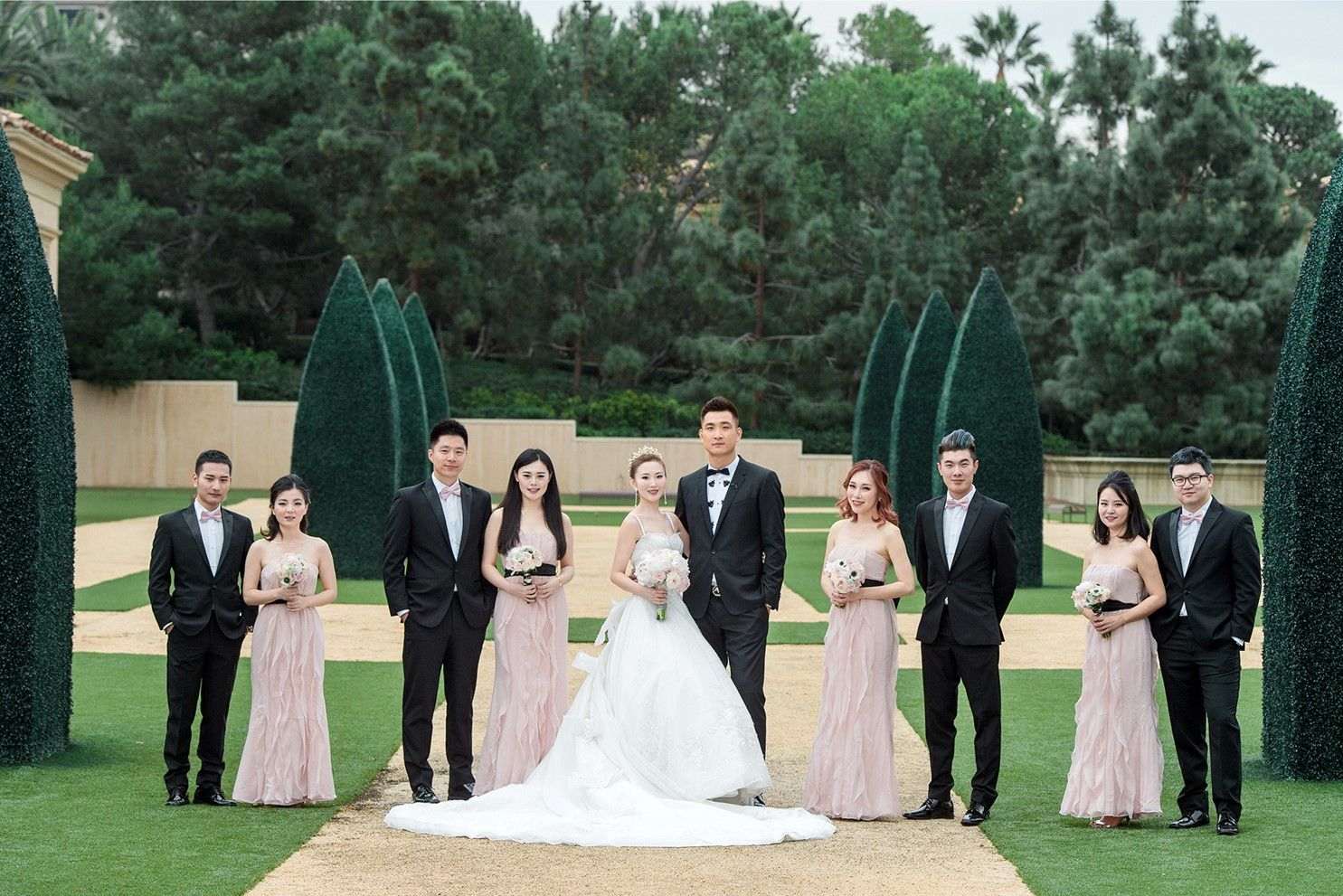 The-Resort-at-Pelican-Hill-Weddings-29.jpg
