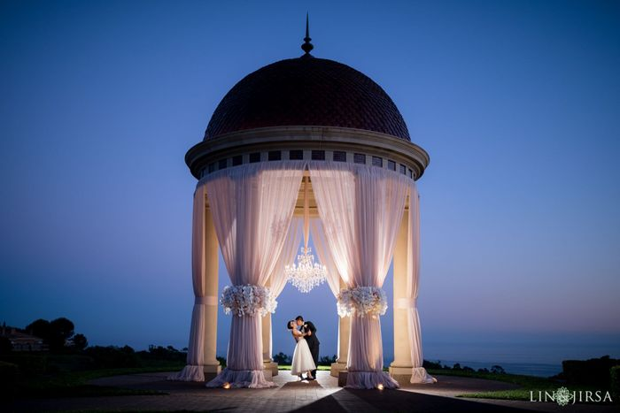 10-pelican-hill-resort-wedding-photography-2000x1333.jpg