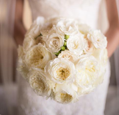 01-malibu-rocky-oaks-wedding-photography-3.jpg