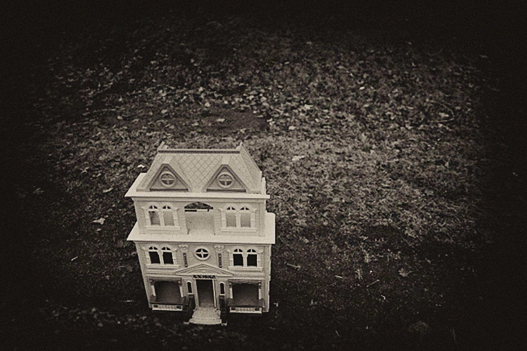 houseb&w_Renzi-Hawkens.jpg