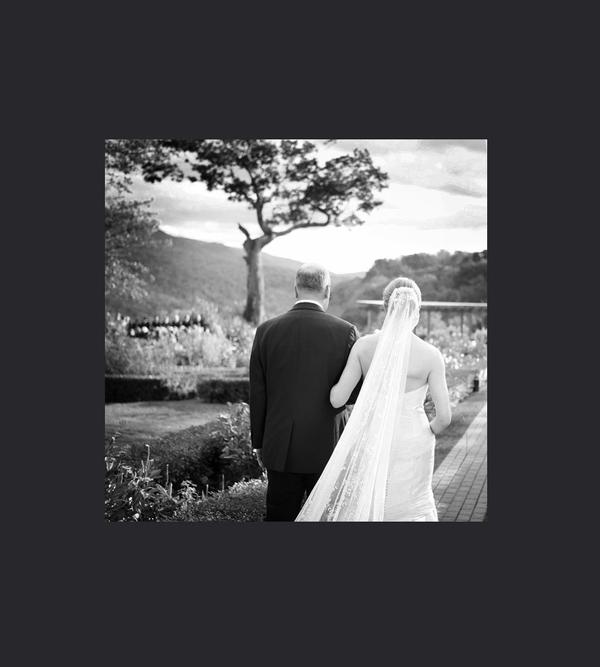 wedding_investment.jpg