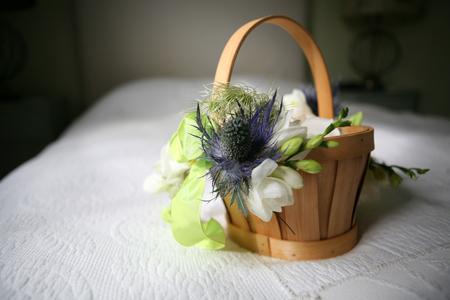 Ariella Chezar Floral & Event Design