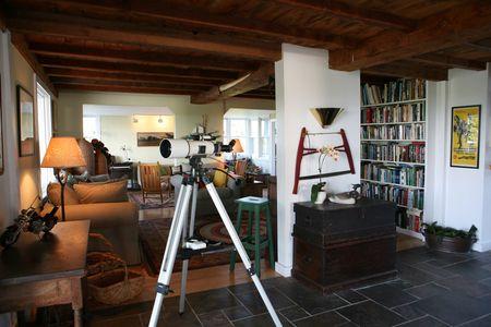 17_1ginarenziphotography_interiors_178_j.jpg