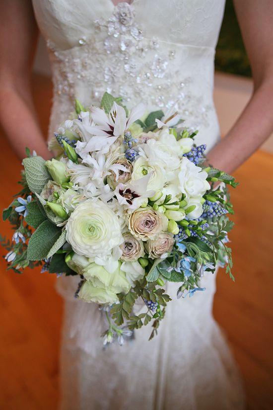 Renzi Hawkens Studio Wedding Photographers Ariella Chezar