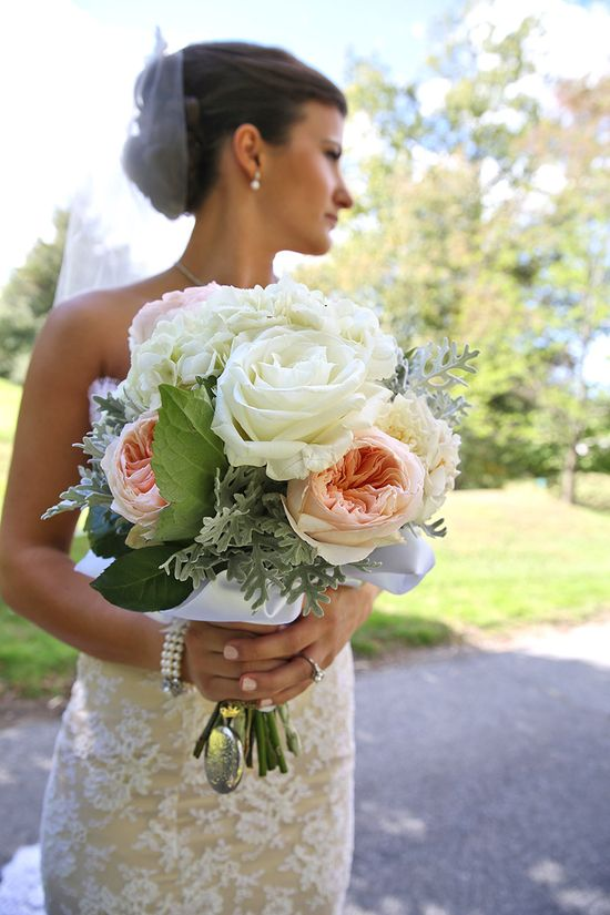 floral_designers.jpg
