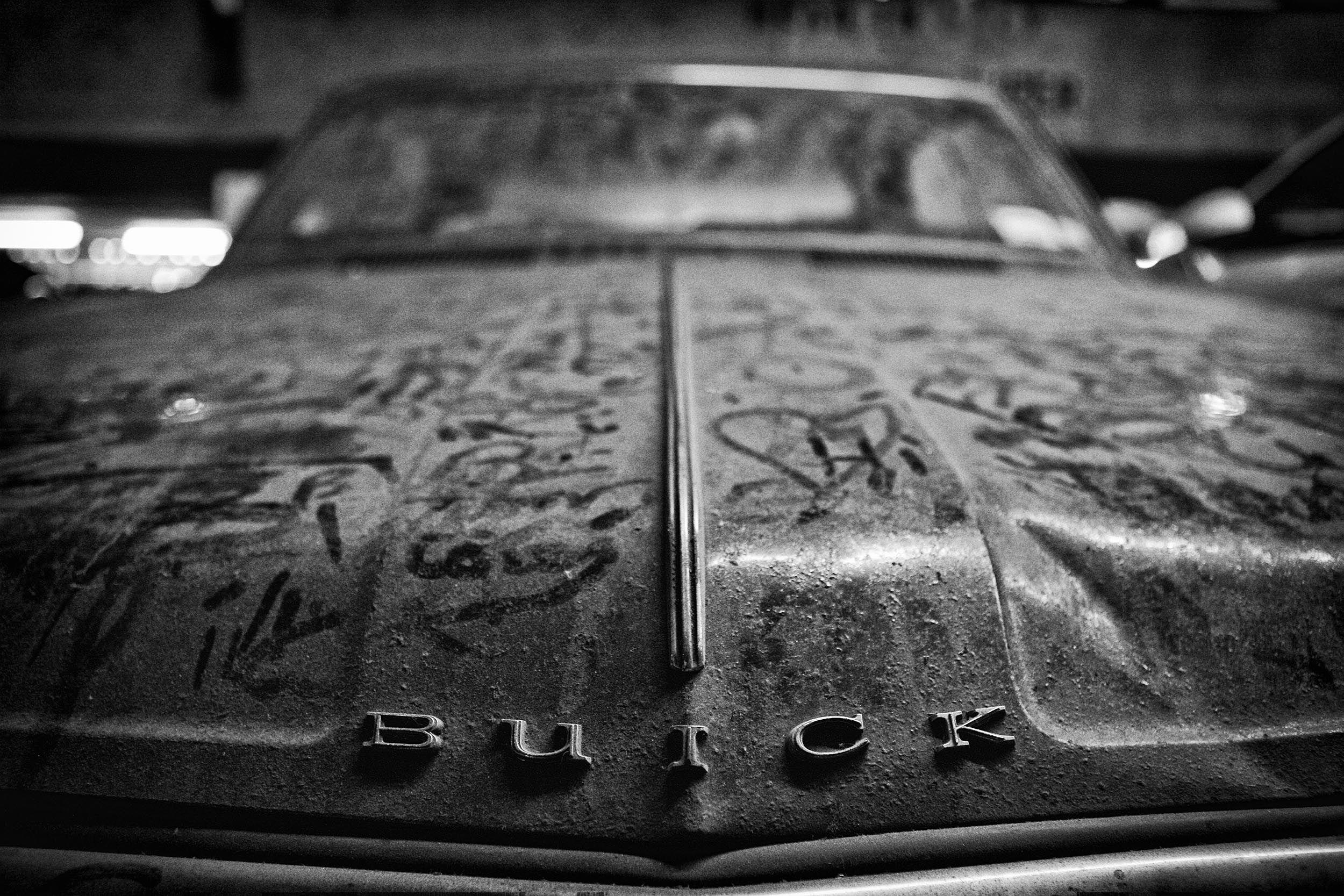 renzi-hawkens_Buick5659.jpg