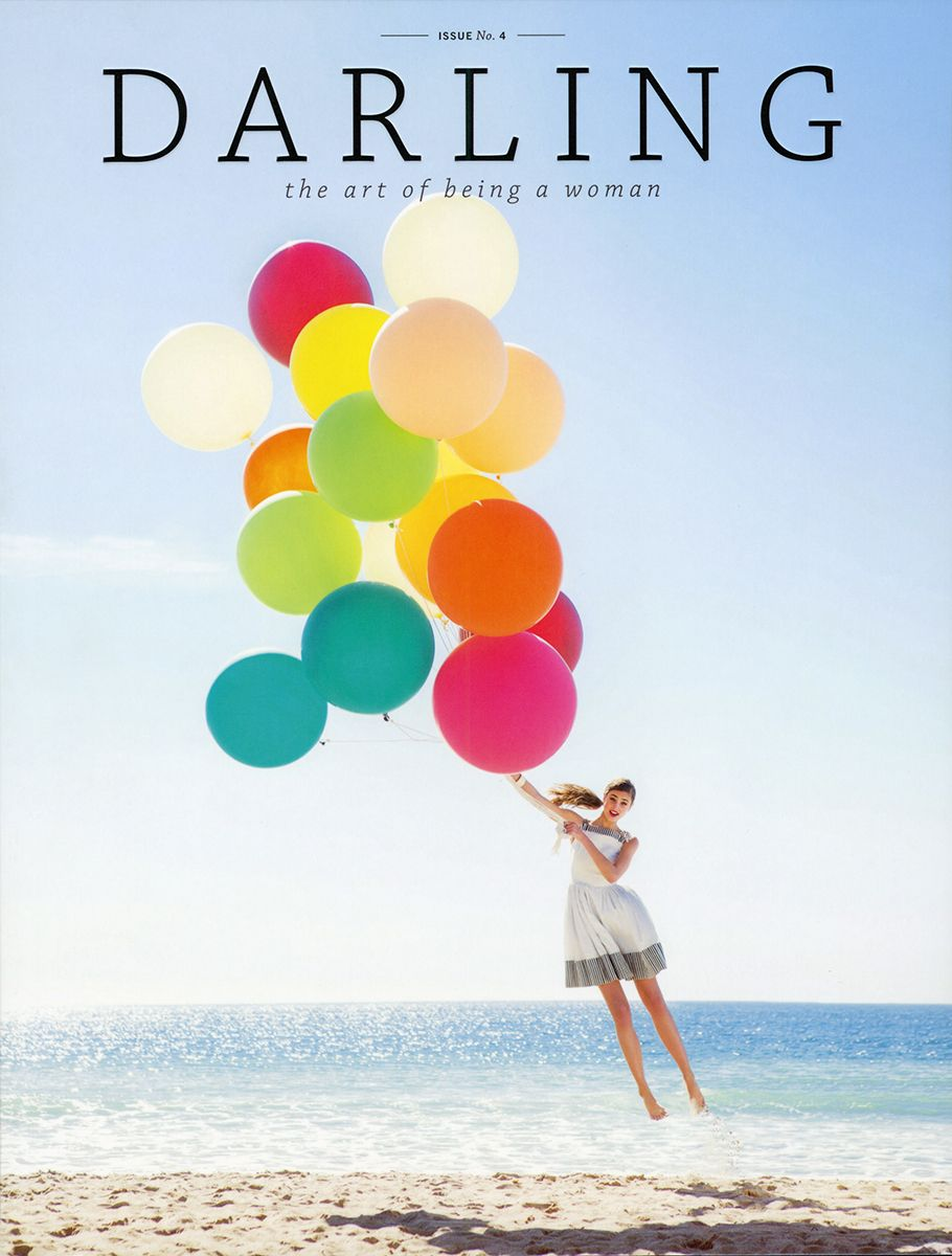 9_1darling_magazine_cover___web.jpg