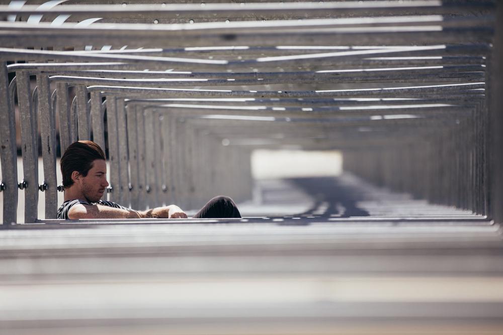 Shaun White, Cardrona