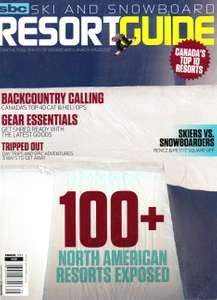 1resortguidecover737.jpg