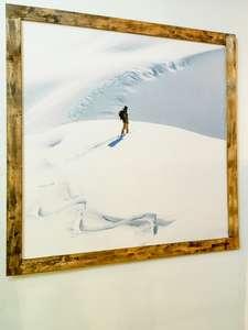 Mikkel Bang - Austria - Burton Snowboards