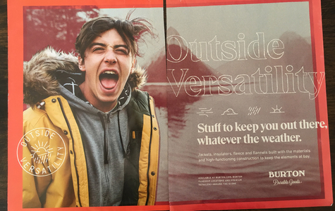 McMorris Ad_ Outside Magazine