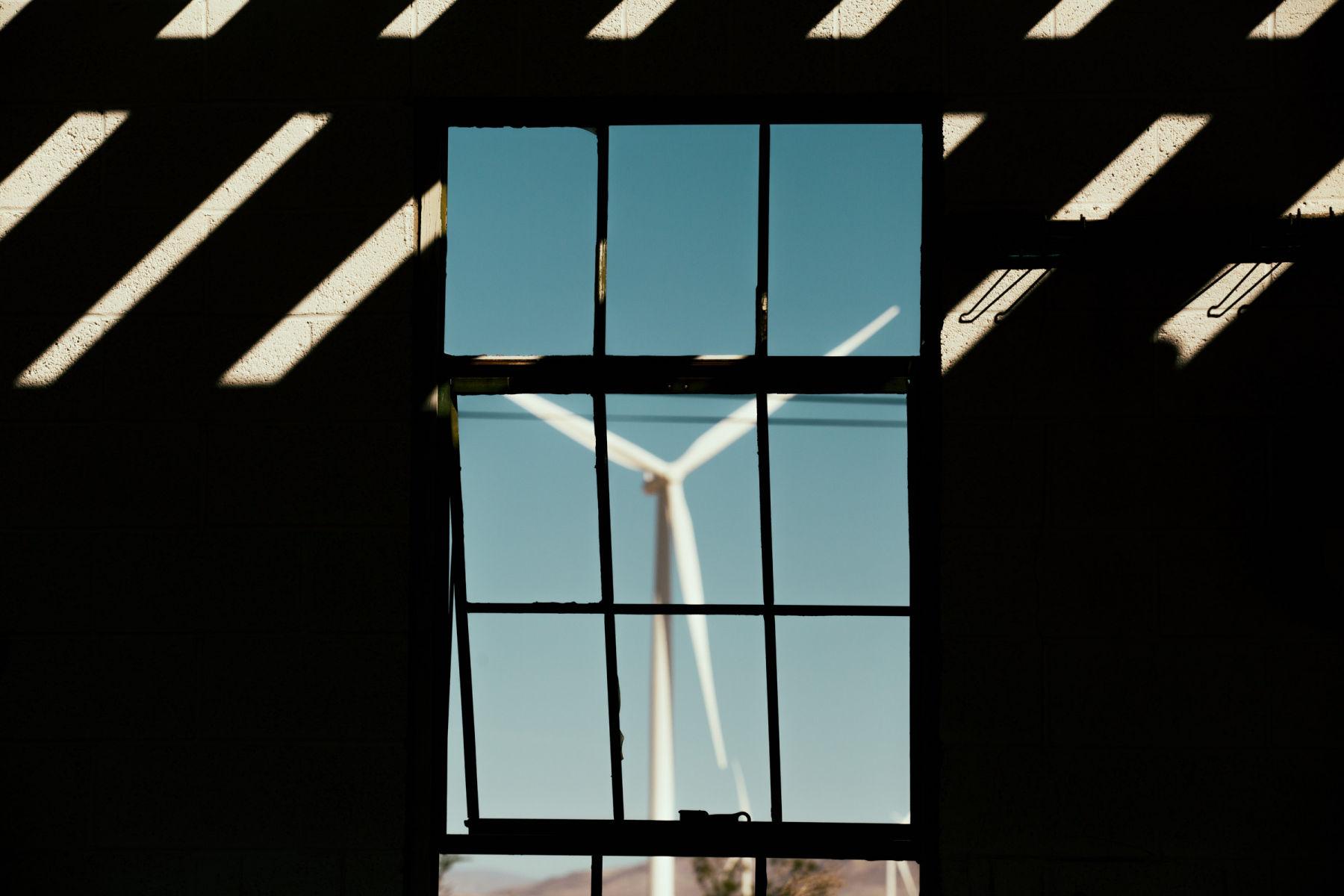 1windmill_elcentro_ca_g_lheureux_0451.jpg