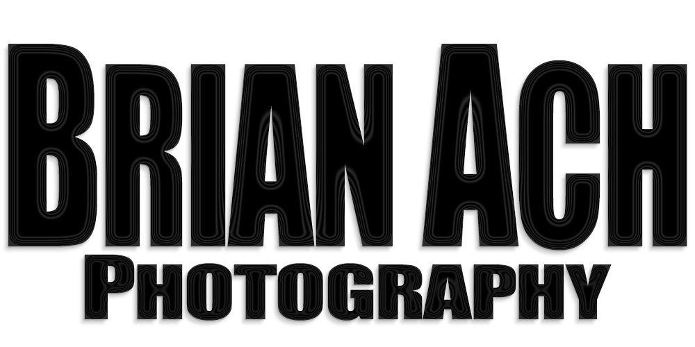 Brian Ach Photography, Inc.