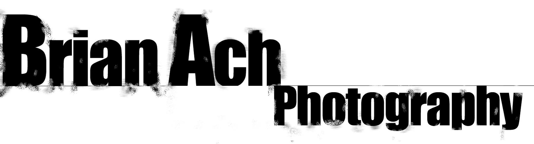 Brian Ach Photography, Inc.