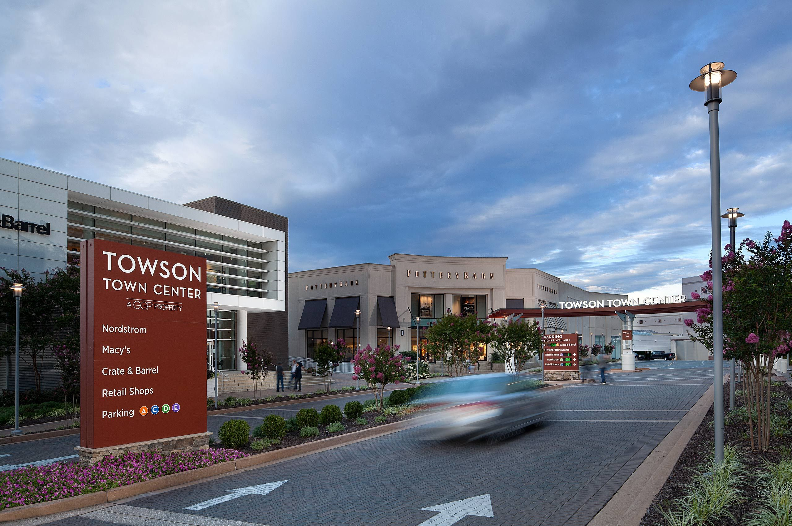 TowsonTowncenter.architecture2.jpg