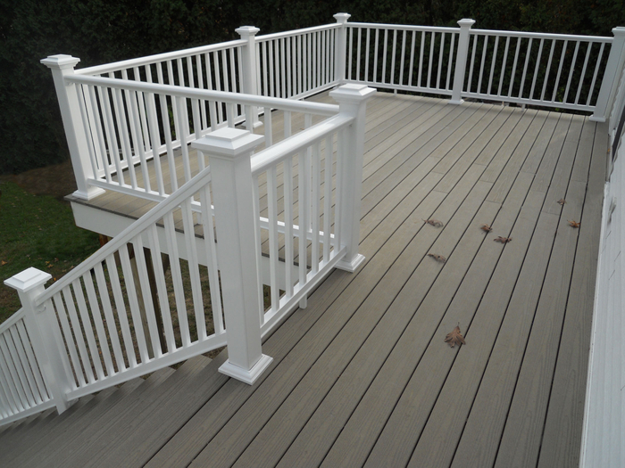 Composite deck copy.jpg