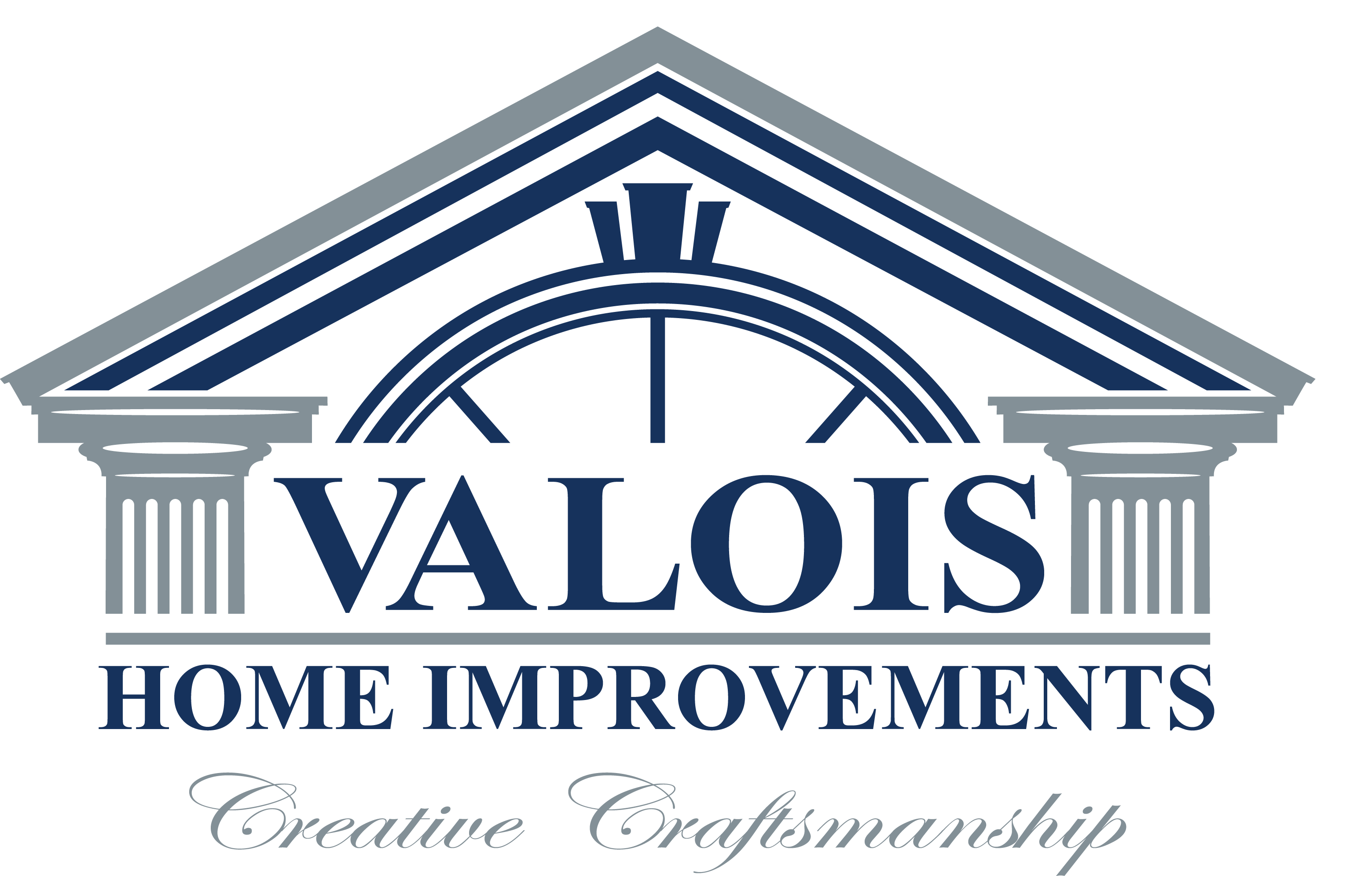Valois Home Improvements